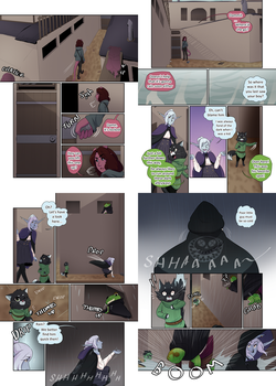 Flaw ch 2 pg 12-15 by Miss-Sheepy