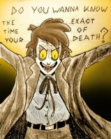 Bipper by DomeGiant