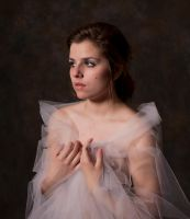 Tulle7 by ktryon