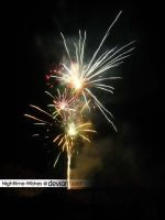 Fireworks 03 by petra-gergely