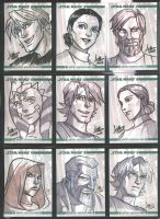 SW The Clone Wars 118-126 by aimo