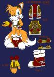 Steampunk Gear Reference by 7marichan7