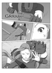 JSRR Page 63 by NessaSan
