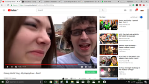 YouTube- Best pause moments by Nightmarecake4268
