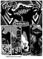 Verboten Chapter 2 Page 16 by HolyLancer9