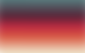 Fake Picasso gradient wp by kybrdgal