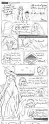 pokemon comic 3 by Halphelt