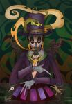 The Baron by StoicSquid