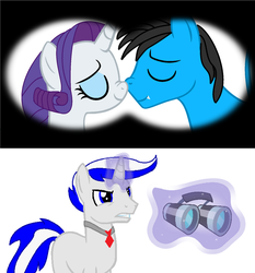 You... by DS59
