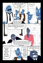 Night of Fire-Chp11 Pg24 by IllusionEvenstar