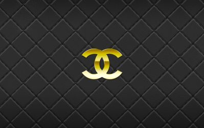 Chanel by Deeo-Elaclaire