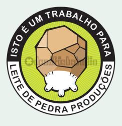 Leite de Pedra by DeadFishStudio