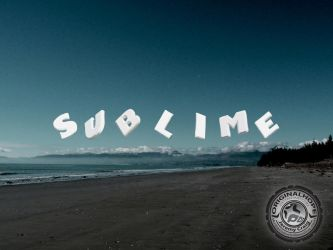 Sublime by NewWorldPunk
