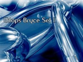 Eltops Bryce Set 2 by Woseselt by droz928
