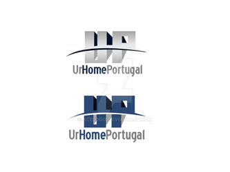 UrHome Portugal V1 by acelogix