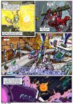 The Transmogrification Occurrence - p2 by Tf-SeedsOfDeception