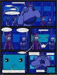 JK's (Page 97) by fretless94