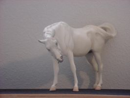 Breyer Horse 6 by Breyer-Stock