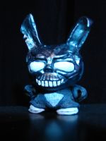 Frank the Dunny by Superphenomical