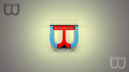 logo  jbj 2014 by gfx-shady