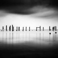The Remains by EmMelody