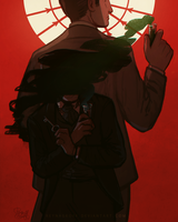 strange case of dr. jekyll and mr. hyde by reynagroff