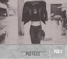 .PSD 2 by NothingReckless