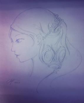 Profile Practice by BLS5281997