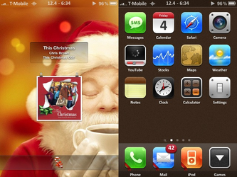 iphone 002.this christmas by pointeightyfour
