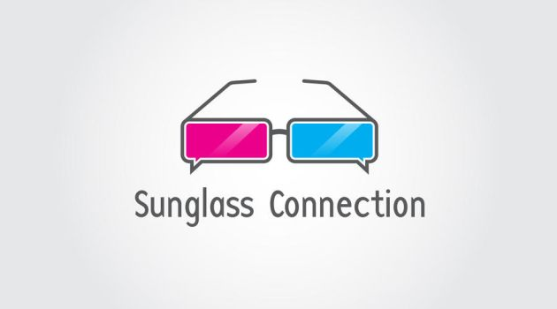 Sunglass Connection by xkaarux