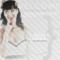My New ID Katy Perry by Letsgomiley