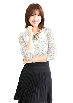 Jin Se Yeon png (5) by Mo-714