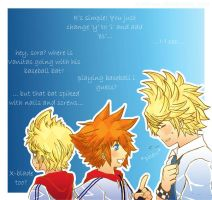 More Brother Complex_02 by Kidkun