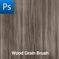 Wood Grain by cwdigital