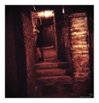 Cellar by winona-adamon