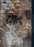 Crumbling Wall Preview by kuschelirmel-stock
