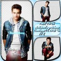 Pack PNG Jorge Blanco *Elen by PrincessDesigns
