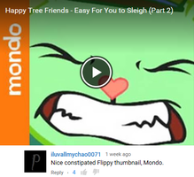 That Flippy thumbnail by Pupster0071