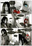 DiRT CH.3 pg.112 by TheRockyCrowe