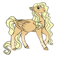 Dandelion Wine concept by SilcyBell