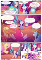 MLP - Timey Wimey page 91 by Light262