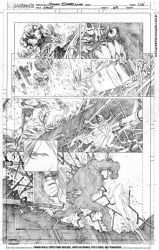 Ghost#3 page 06 pencils by geraldohsborges