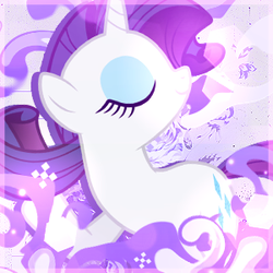 Icon request for chipettes33. by SweetLeafx