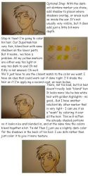 Marker Tutorial - Page 6 by mooncats5