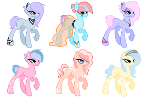 Pone Adopts 4|7 points|OPEN by MadWhovianWithABox