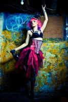 RedRum 1 by Colorful-Ayako