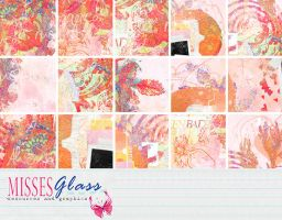 15 Icon textures - 0311 by Missesglass