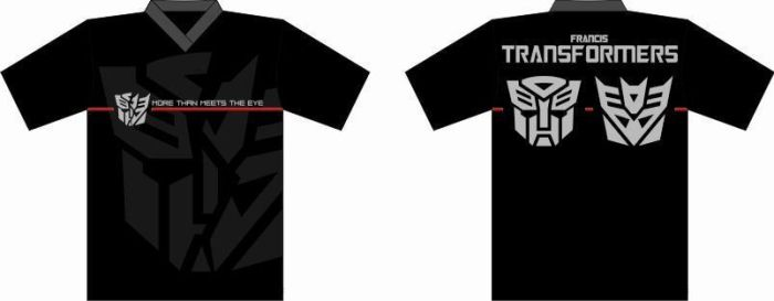 Camisa_Transformer by djfrancisx