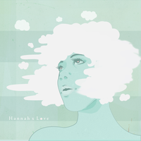 Head Stuck in the Clouds by Tanaie