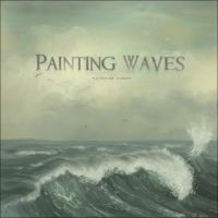 Tutorial - Painting Waves by jezebel